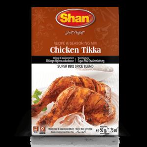 Chicken-Tikka__79769.1495799421.1280.1280