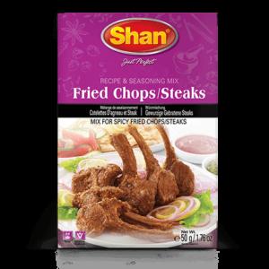 Fried-Chop-Steaks__29194.1495797141.1280.1280