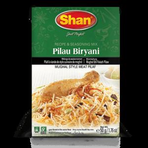 Pilau-Biryani-2__48736.1495793352.1280.1280