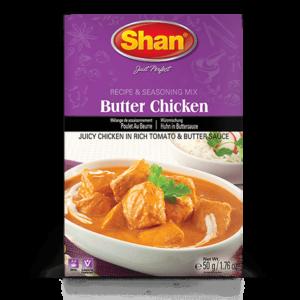 butter-chicken_2__70071.1495710053.1280.1280