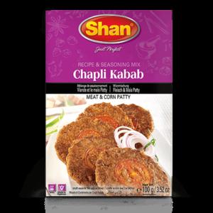 chapli-kabab-thumb__35777.1495801188.1280.1280