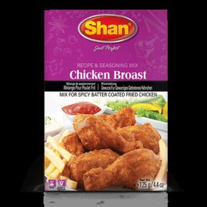 chicken-broast__92913.1495708794.1280.1280