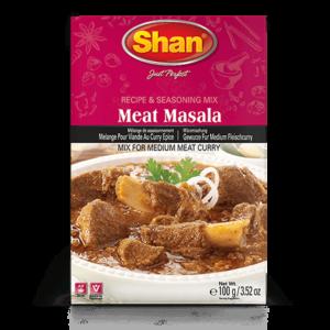 meat-masala__41780.1495794544.1280.1280