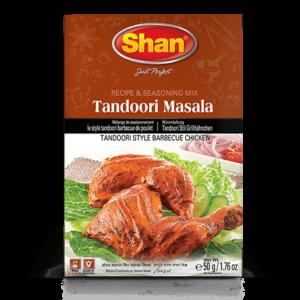 tandoori-masala-thumb__13251.1495778511.1280.1280