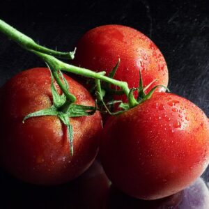 Red Tomatoes1