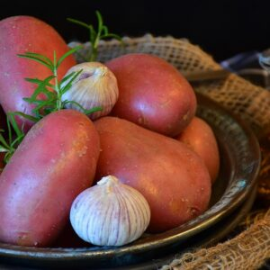Red potatoes-2641499_960_720