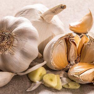 garlic-3419544_960_720