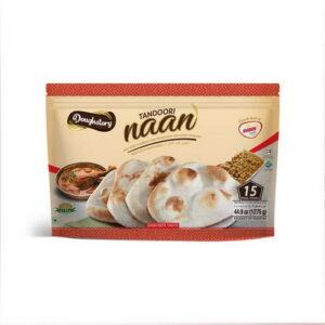 tandoori-naan